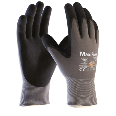 Maxiflex Ultimate 9